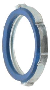 AMFICO Sealing Locknut